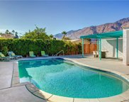 2358 Aurora Drive, Palm Springs image