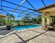 9738 Nickel Ridge Cir, Naples image