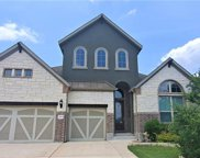 21420 Windmill Ranch Avenue, Pflugerville image