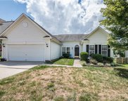 1004  Hamstead Court, Indian Trail image