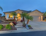 27838 Dogwood Glen, Escondido image