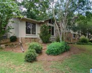 312 Great View Cir, Hoover image