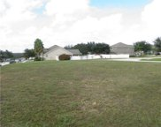 13000 Coldwater Loop, Clermont image