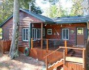 4059 Kid Lake Loop NW Unit #4, Hackensack image
