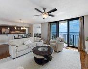 5420 N Ocean Drive Unit #1405, Riviera Beach image