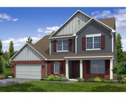 13084 Gilmour  Drive, Fishers image