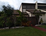 1823 Abbey Road, West Palm Beach image