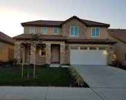532 Alpine Unit lot89, Madera image