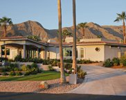70499 Boothill Road, Rancho Mirage image