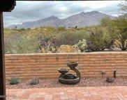 4641 N Avenida Ronca, Tucson image