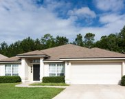 725 NEW WALES LN, St Augustine image