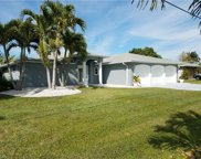 2035 Everest PKY, Cape Coral image