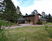 12700 Ridgeview Dr, Hot Springs image