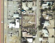 8699 S Sycamore  Street, Mohave Valley image
