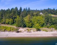 4810 19th St Ct NW, Gig Harbor image