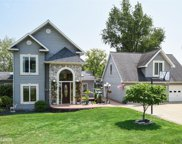 5031 Shoreview Drive, Coloma image