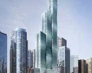 363 East Wacker Drive Unit 6303, Chicago image