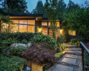6441 Wellington Avenue, West Vancouver image