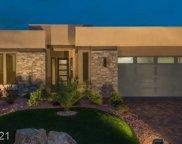 10004 Baystone Street, Las Vegas image