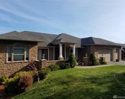 1064 Burlington Heights Dr, Burlington image