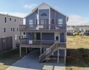 5112 N Virginia Dare Trail, Kitty Hawk image