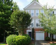 3323 Lathenview Ct, Alpharetta image