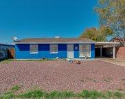 3828 W Holly Street, Phoenix image