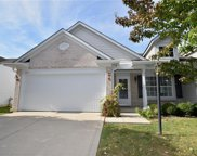 278 Clear Branch  Drive, Brownsburg image
