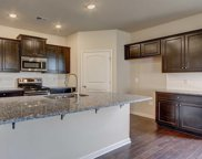 8015 Forest Hills Drive    312, Spring Hill image