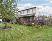 1267 Old Mill Court, Naperville image