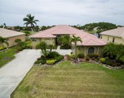 7997 Tiger Palm WAY, Fort Myers image