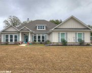 826 Onyx Lane, Fairhope image