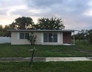 3126 SE Monte Vista Street, Port Saint Lucie image