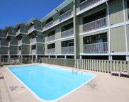 108 S Lake Park Boulevard Boulevard Unit #102, Carolina Beach image