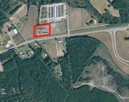 6481 Highway 90, Conway image