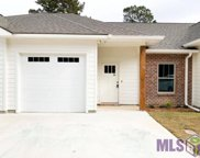9900 Country Club Dr Unit 4C, Denham Springs image