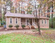520 Lochness Lane, Cary image