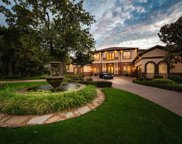 1501 Noble Way, Flower Mound image