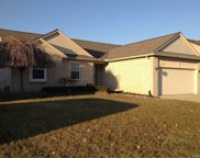 53103 Pine Creek Dr, Chesterfield image