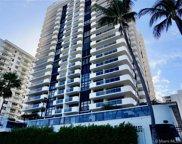 5757 Collins Ave Unit #1802, Miami Beach image