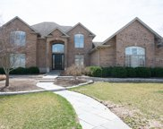 22656 Hunters Trail, Frankfort image
