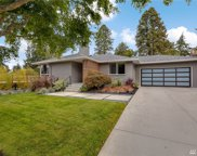 626 NW 116th St, Seattle image