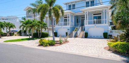 644 Boca Ciega Isle Drive, St Pete Beach