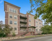 1780 Washington Street Unit 106, Denver image