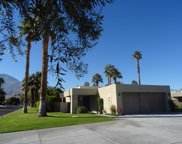 1402 Sunflower Circle, Palm Springs image