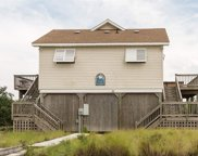 610 Canal Road, Corolla image