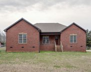 4873 Chambers Ln, Spring Hill image