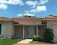 8622 Nw 27th Ct, Coral Springs image