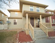 9315 East 108th Place, Commerce City image