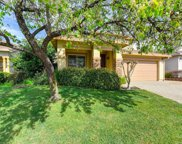 6640  Maple Creek Drive, Roseville image